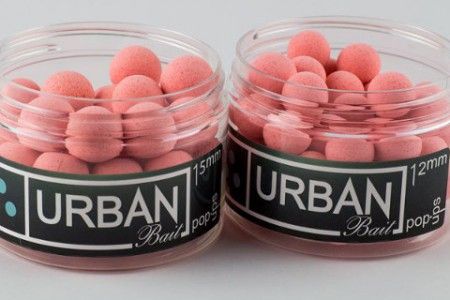 Nutcracker Washed Out Pink Pop Ups