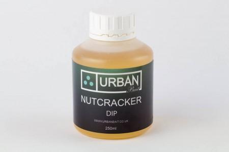 Nutcracker Dip