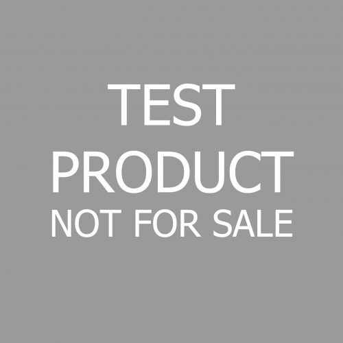 test product not for sale 1 scaled